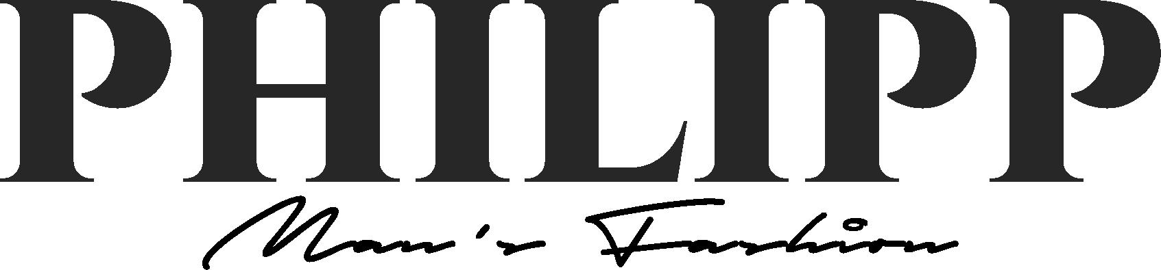 Philipp Logo